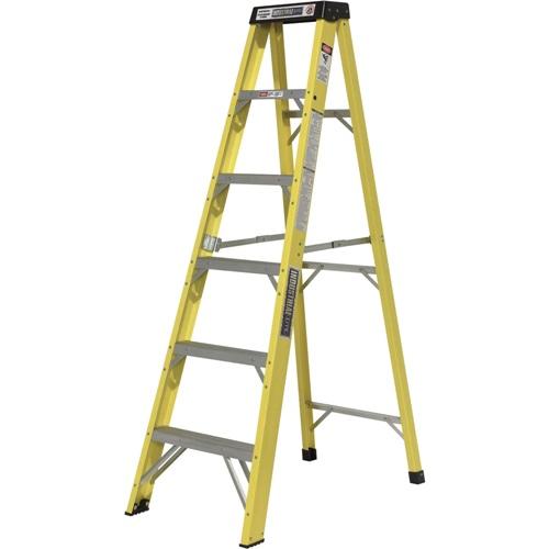 step ladder for uk